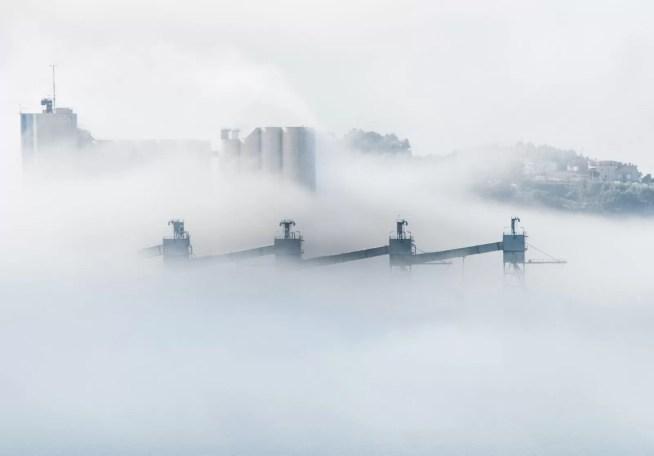 Clima – ZERO alerta para que os líderes mundiais passem da urgência à emergência!