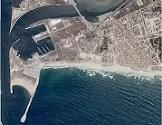 Alteração dos Planos de Intervenção nas Praias do Cabedeli……