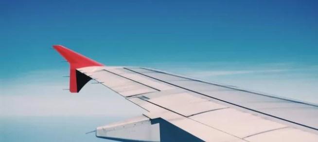 Aviação – Na resposta à crise, os apoios devem ter contrapartidas