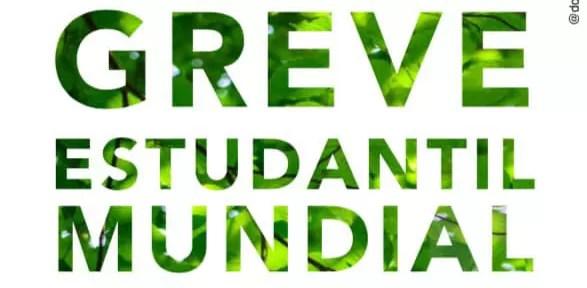 Dez ações fundamentais para as escolas e universidades portuguesas