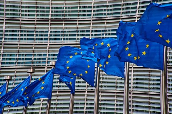 Eleições para o Parlamento Europeu: ZERO apresenta os 10 principais desafios estratégicos para a União Europeia