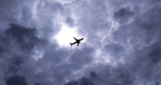 Ruído do tráfego aéreo – Portugal e Lisboa, infelizmente, no topo das preocupações à escala europeia