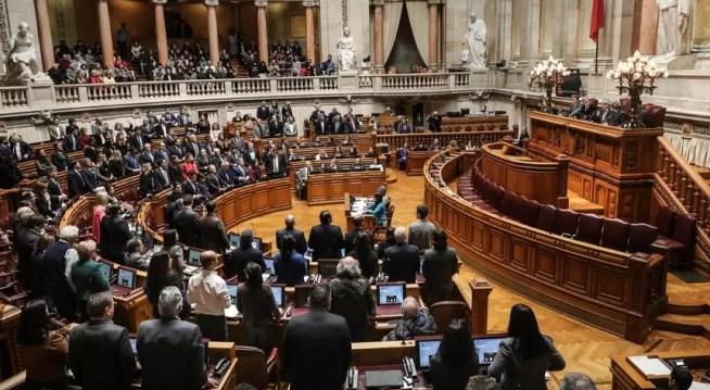 ZERO apresenta propostas para as eleições legislativas