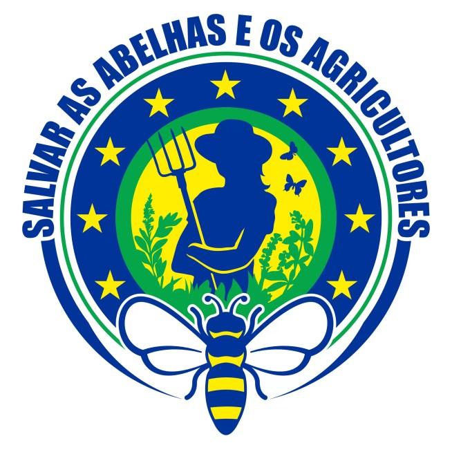 Campanha SALVAR AS ABELHAS E OS AGRICULTORES