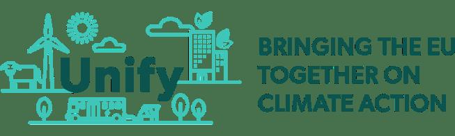 Projeto europeu Unify (Unificar) pretende alinhar a meta e os fundos climáticos da União Europeia com o Acordo de Paris