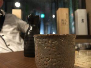 知っておくとお得!?マイルについて☆国内編3