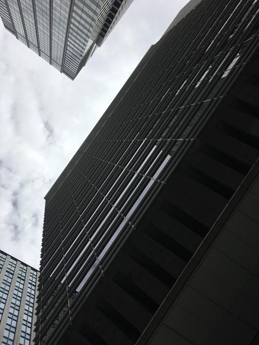 横浜旅行に行ってきました✨(前編)8