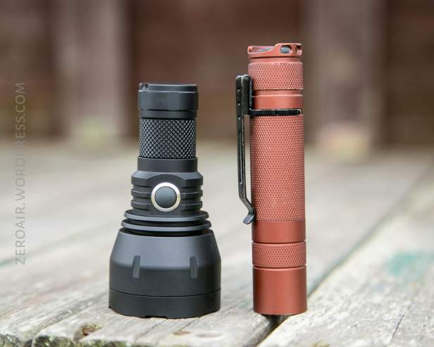 25_zeroair_reviews_blf_gt_mini_nw