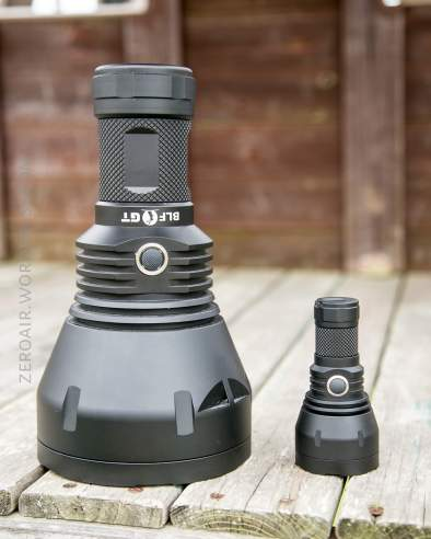 32_zeroair_reviews_blf_gt_mini_nw