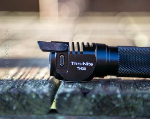 34_zeroair_reviews_thrunite_th30_headlamp