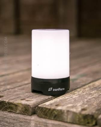 42_zeroair_reviews_zanflare_t1_lantern