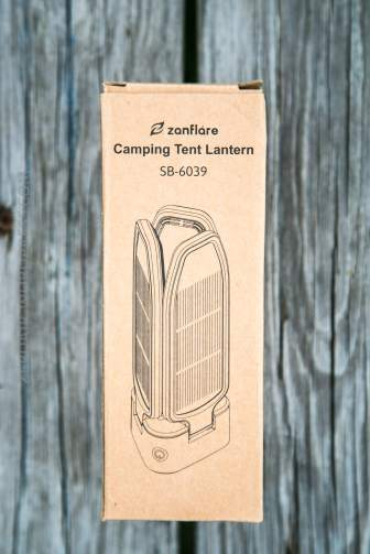 01_zeroair_reviews_zanflare_sb-6039_tent_light