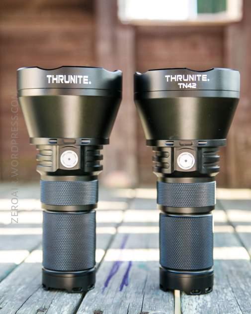 39_zeroair_reviews_thrunite_tn42c_v2_thrower