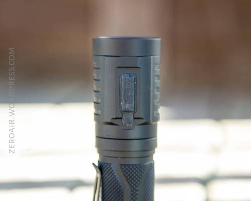 zeroair_reviews_acebeam_ec65_21700_nichia_31