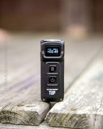 zeroair_reviews_nitecore_tup_27