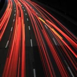 traffic-1929851_1920