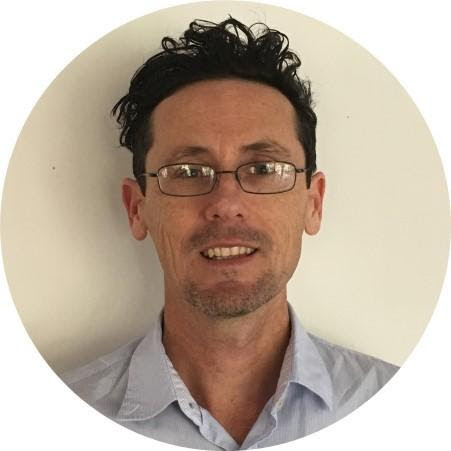 Energy Efficiency Professional – Sebastian Crangle