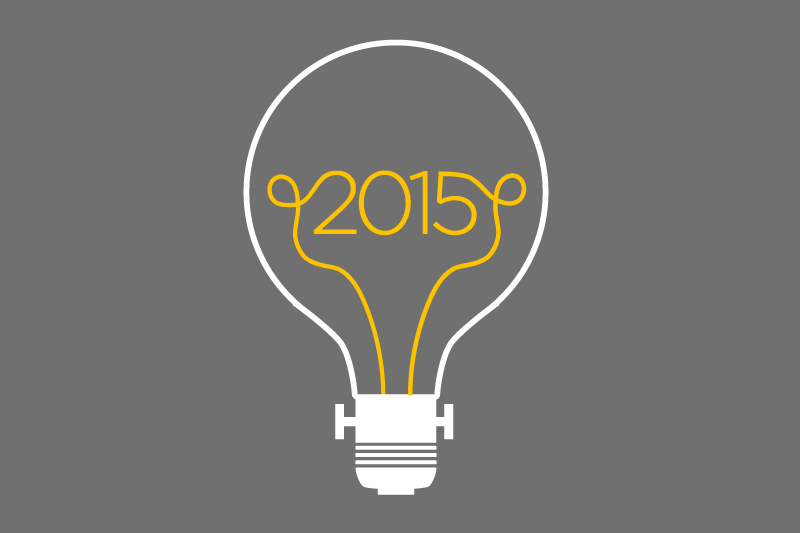 EV predictions for 2015: is the tipping point now here?