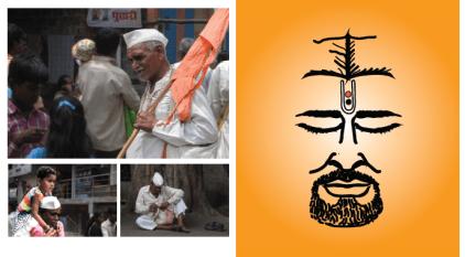 Life and ART Photography Dindi Palkhai Pune 2