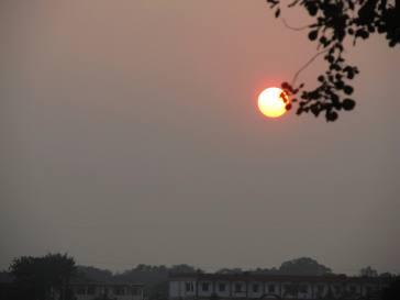 Sun Dnyaneshwar Muley Photography