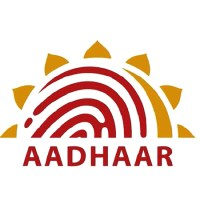 Aadhar Logo - How Atul S Pande brought a dawn of new Identity