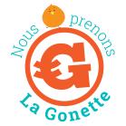 Tampon - OnPrendLaGonette - FondBlanc