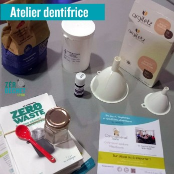 15-11 DIY dentrifrice (1)