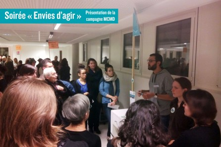 16-01 soirées Anciela AGIR (13)