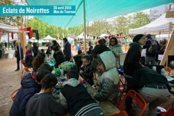 16-04-30 Festival des Initiatives3