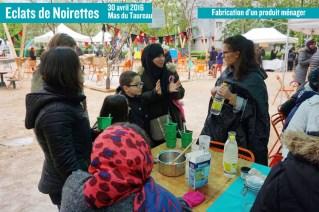 16-04-30 Festival des Initiatives4