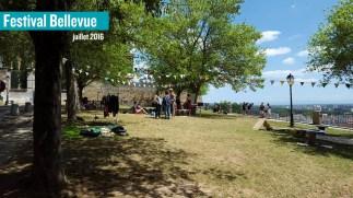 Festival Bellevue (4)