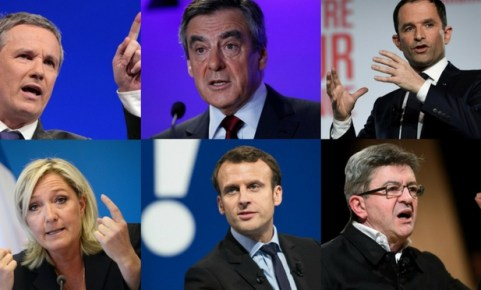 article_Presidentielles_candidats