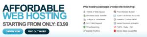 affordable web hosting from zerodegreezhosting.com