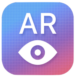 AR Quick Look
