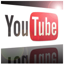 youtube wp plugin