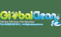 global clean uk