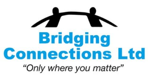 bridging-logo