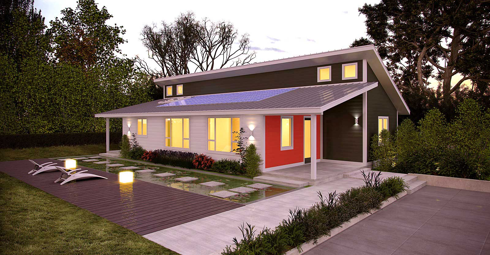 Zero-Energy-Pre-Fab-Home-Ridgeline Zero Energy Home Remodeling on small super insulated homes, energy star homes, low energy homes, reuse homes, energy independent homes, zero waste homes, off-grid homes, energy efficient homes, bob schmitt homes, zero carbon homes, net zero homes, energy self-sufficient homes, solar homes, recycling homes, leed homes, renewable energy homes, cargotecture homes, negative energy homes, economy homes,