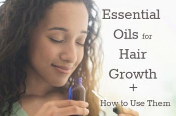 110 Best Essential Oils for Hair Growth and Thickness. Try these essential oil recipes to regrow lost hair and dry damaged hair fast at home. Cedarwood essential oil, Lavender oil for hair growth, peppermint oil, Rosemary oil for hair loss and more.
