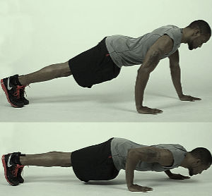 Chest Workout Routine for Men: Best 11 Workouts for Ripped Bigger Chest