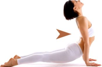 12 Best Yoga Poses for Lower Back Pain Relief at Home
