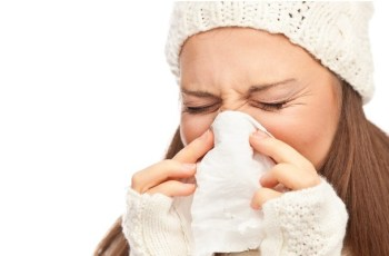 How to Get Rid of Flu Fast-11 Best Remedies for Flu Symptoms