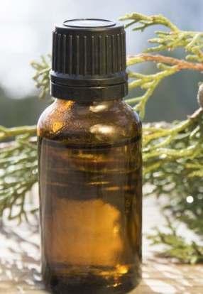 Essential Oils to Tighten Skin-11 Best Essential Oils for Sagging Skin