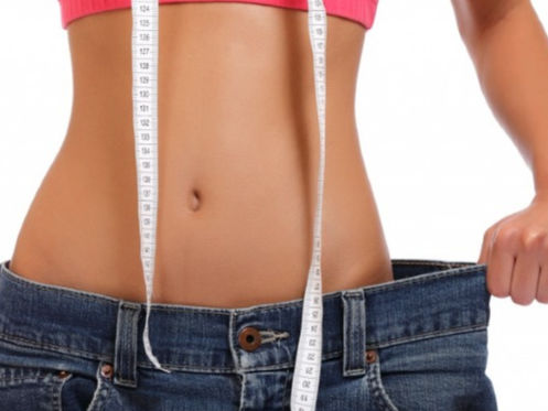 lose 20 pounds in 2 weeks9 best weight loss workouts