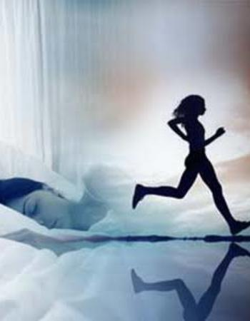 7. Boost Relaxation and the Quality of your Sleep
