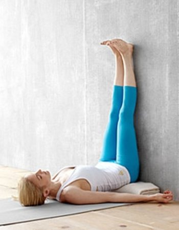 10minute beginners yoga poses for flexibility and strength