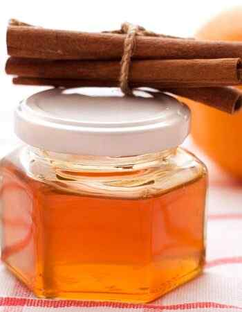 How to Get Rid of Back Acne Overnight at Home - 9 Natural Remedies for Back Acne