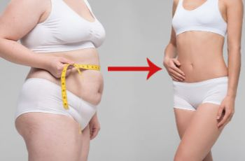 How to Lose 30 Pounds in 2 Months Naturally: 11 Weight Loss Tips That Really Work