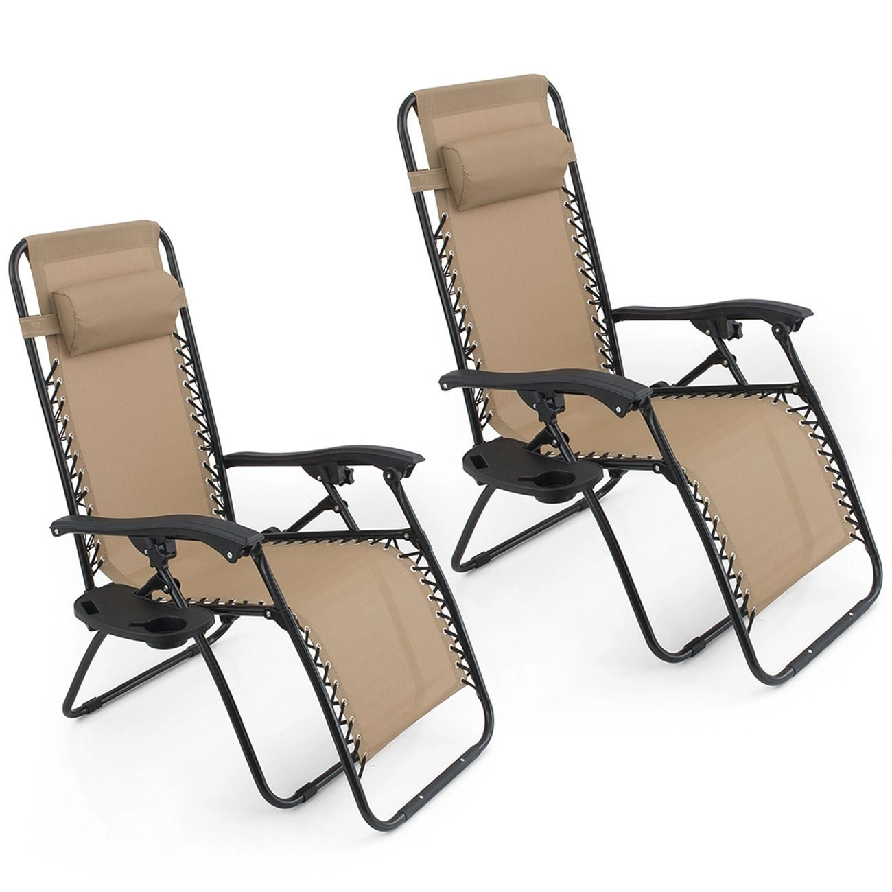 Outdoor anti gravity chair - Outdoor Anti Gravity Chair 51