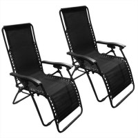 Best Choice Products Zero Gravity Chairs